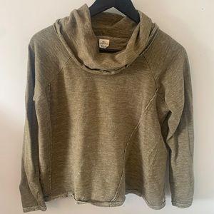 2/$18 O'Neill / Oversized / Sweatshirt